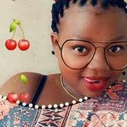 princessb448049's profile photo