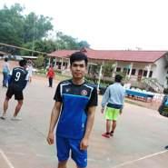 baev831's profile photo