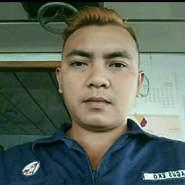 agusb24's profile photo