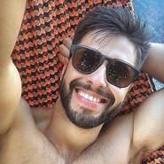 johnb397354's profile photo