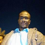 musaba539012's profile photo