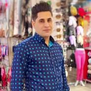 aliraqi851972's profile photo