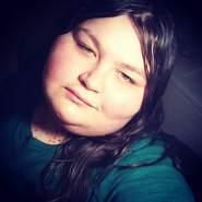 annieg36143's profile photo