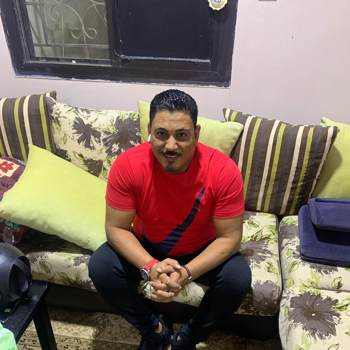 atefa56_Makkah Al Mukarramah_Ελεύθερος_Άντρας
