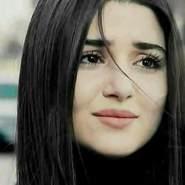 nayan842542's profile photo