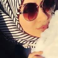 asmaaa845360's profile photo