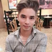 vand381233's profile photo