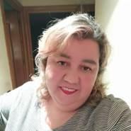 lourdesn45899's profile photo