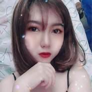 peony22's profile photo