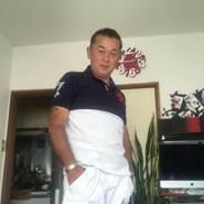 barbosae956568's profile photo