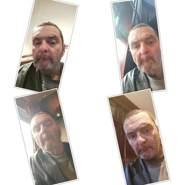markk08's profile photo