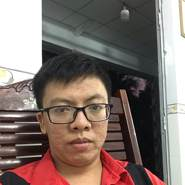 user_ji5316's profile photo