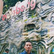 saldit80997's profile photo