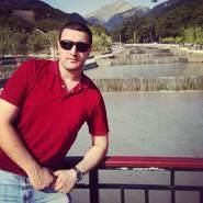 seyranIsmayilov's profile photo