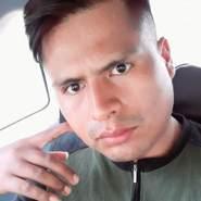 santosl186636's profile photo
