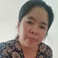 userekyht60's profile photo
