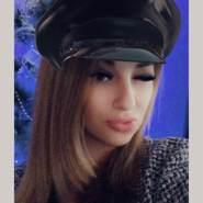 mariyachery's profile photo