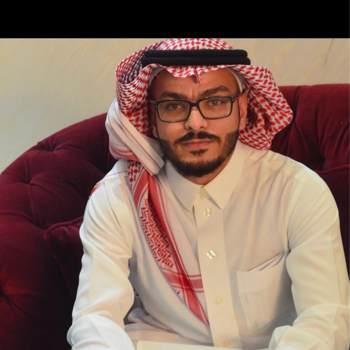trkyt79_Ar Riyad_Ελεύθερος_Άντρας