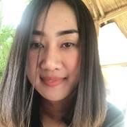 jennyjaichuen's profile photo