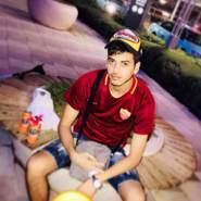 rachidn104's profile photo