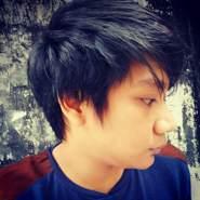 herusulistiono's profile photo