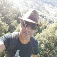 nabilk51's profile photo