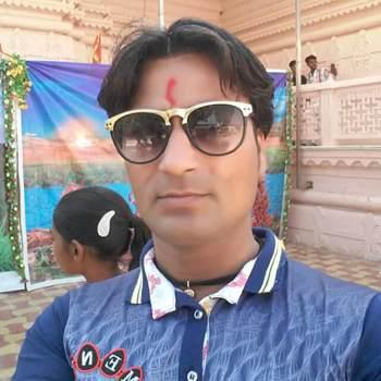 tinabhaiv_Gujarat_Độc thân_Nam