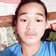 mark853301's profile photo