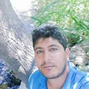 sayyadn966248's profile photo