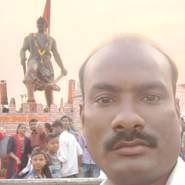maheshk538's profile photo