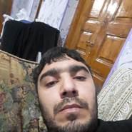murad89301's profile photo
