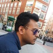 akc645's profile photo
