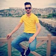 salihe73866's profile photo