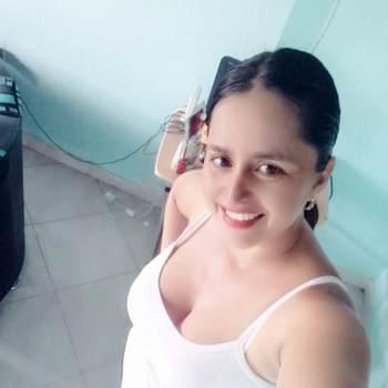 mayeg52_Antioquia_โสด_หญิง