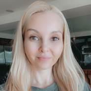 prettyshelby08's profile photo