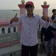ngav373's profile photo