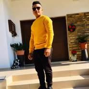 aulakhr810334's profile photo