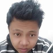 uhamatb's profile photo