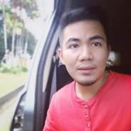 awek098's profile photo