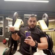 Mohamed_samy3250's profile photo