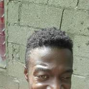 hushanes's profile photo