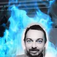 sebastienw916939's profile photo
