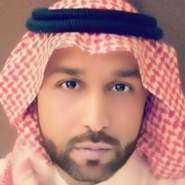 alia70525's profile photo