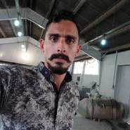 alir064217's profile photo
