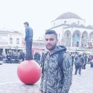 muhammadn62882's profile photo