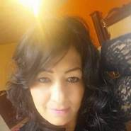 martaa439996's profile photo