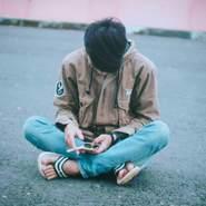 rizkyp730816's profile photo