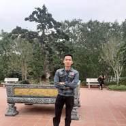 tuanh981's profile photo