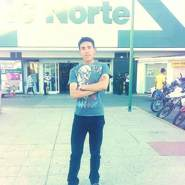 jonathanf341's profile photo