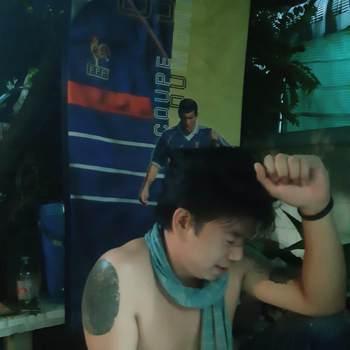 user_lcerm6841_Samut Sakhon_Độc thân_Nam